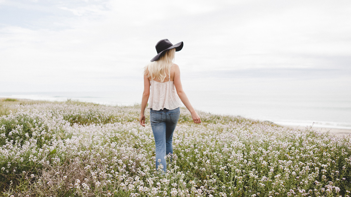 Can a Naturopath Help with Menopause
