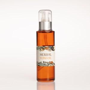 Sundala Health Herbal Yoni Oil