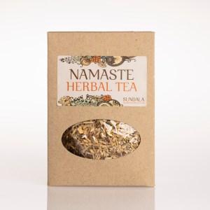 Sundala Health Namaste Herbal Tea
