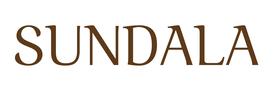 Sundala Health Lismore