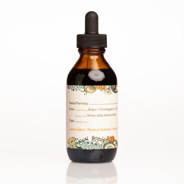 Sundala Health Herbal Tincture