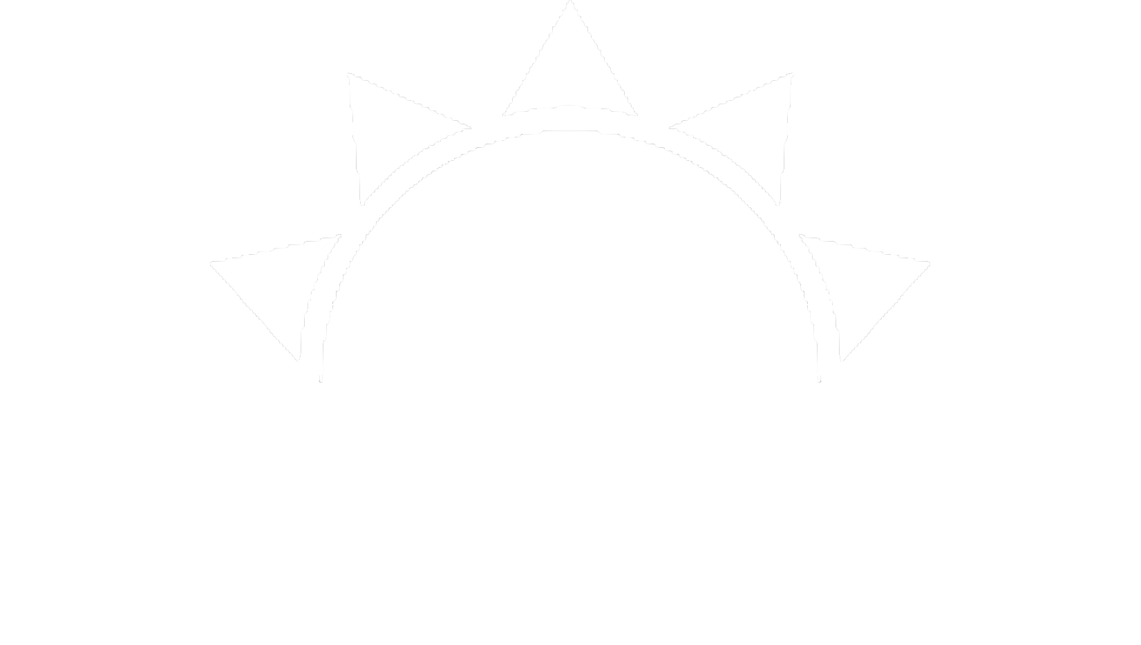 Sundance RV Center