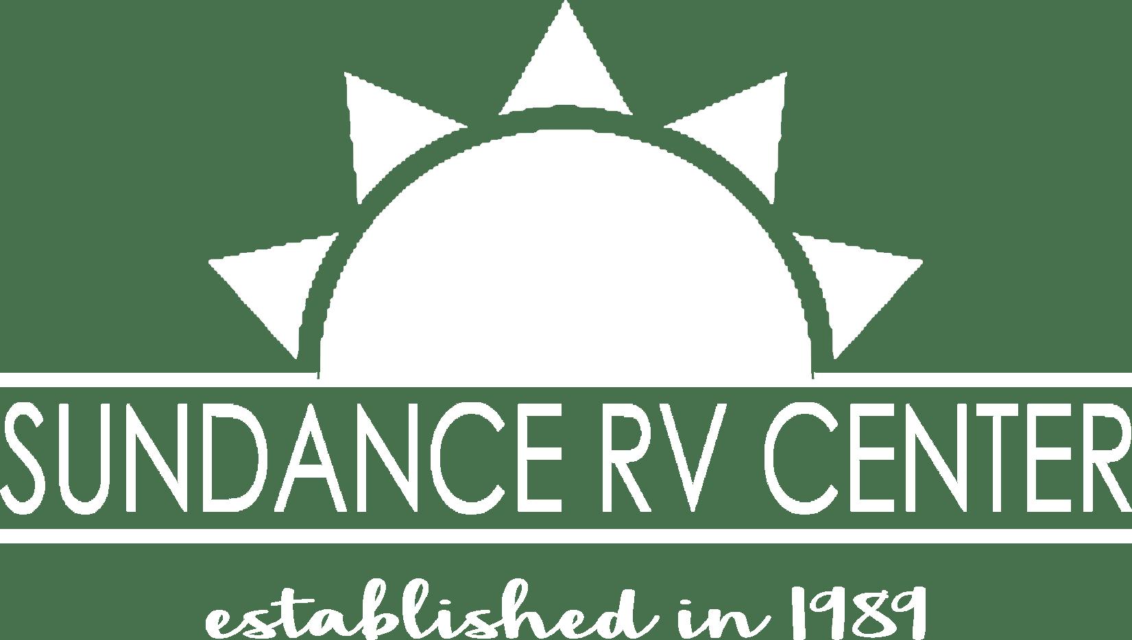 Sundance RV Center