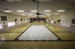 Large Community Room