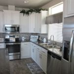 RESORT HOME LARGE KITCHEN 55+ COMMUNITY