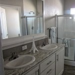 SPACIOUS RESORT HOME BATHROOM ARIZONA