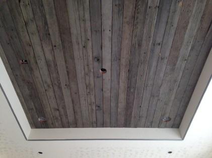 IMG_2745 - Recessed Reclaimed Wood Ceiling €� Sundance Log & Timber