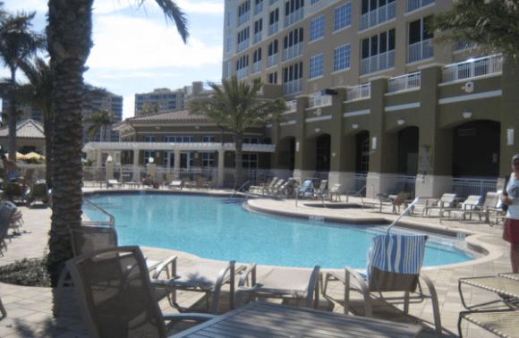 Property Spotlight: Marina Village Inn (Cape Coral, FL)