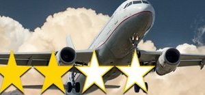 Sundance Vacations Founder Shares Personal Airline Reviews