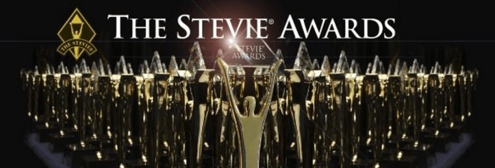 Sundance Vacations Wins Stevie Awards