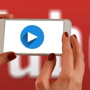 YouTube Unveils New Kids App