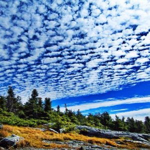 Stowe Vermont Sundance Vacations Instagram