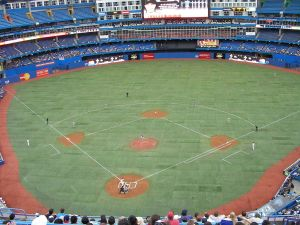 1280px-rogers_centre_blue_jays_baseball_stadium