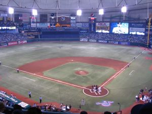 1280px-tropicana_field_playing_field_opening_day_2010
