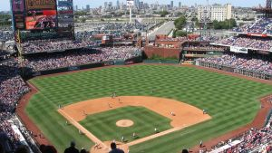 citizens-bank-park-philadelphia-phillies-stadium-sundance-vacations-travel-blog