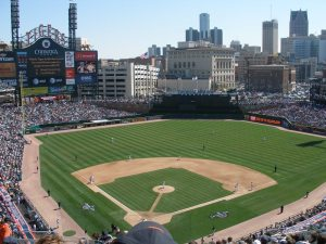 Detroit-Tigers-Comerica-Park-Baseball-Road-Trip.jpg