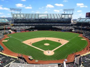 mcafee_coliseum_oakland-athletics