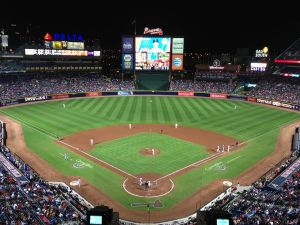 turner-field-atlanta-braves-baseball-georgia