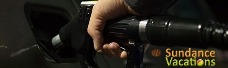 AAA Projects Gas Prices Under $2