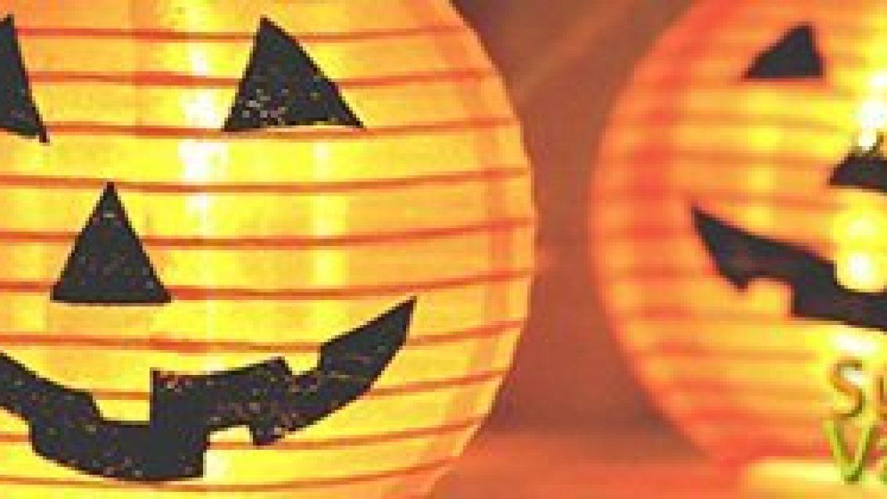 4ee3b1a22da Last Minute Travel-Themed Halloween Costumes