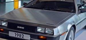 Best Back to the Future Day Travel Tweets