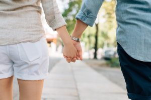 disney-world-couples-vacation-sundance-vacations