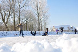 ice-skating-sundance-vacations-cape-cod-destinations