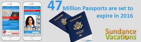 New ItsEasy Passport App Makes Renewals a Breeze