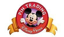 The Ultimate Guide to Disney Pin Trading and Collecting
