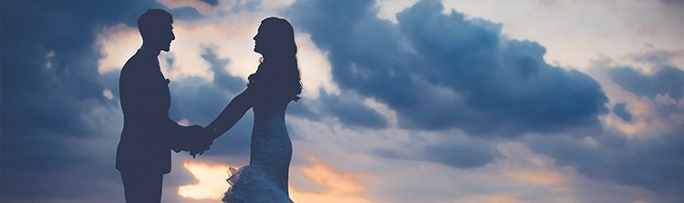sundance-vacations-las-vegas-weddings-chapel-in-the-clouds