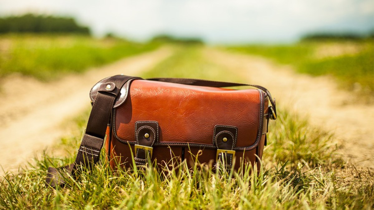 Travel Accessories You Don't Need to Pack