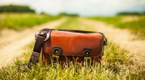 travel accessories you don't need to pack; don't pack; travel accessories aren't worth the money; travel accessories you don't need;