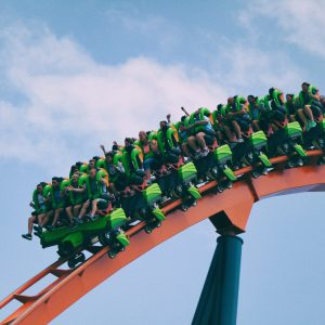 roller-coaster-sundance-vacations-amusement-park-destinations-300