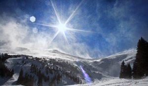 breckenridge-colorado-sundance-vacations-destinations
