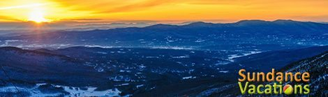 Sundance Vacations Destinations: Things to Do in Colorado