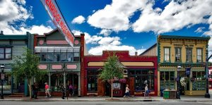 breckenridge-downtown