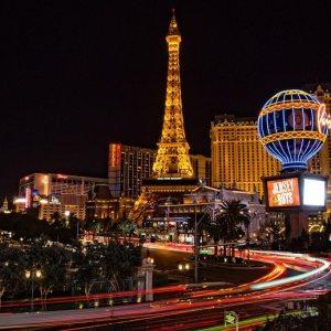 Weddings Las Vegas – Getting Married in Las Vegas, Nevada