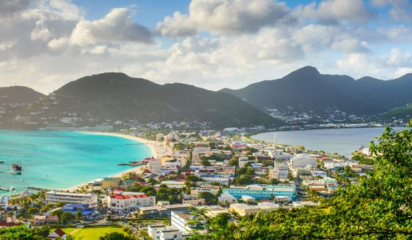 Things to Do in St. Maarten
