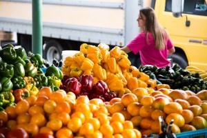 sundance-vacations-farmers-market