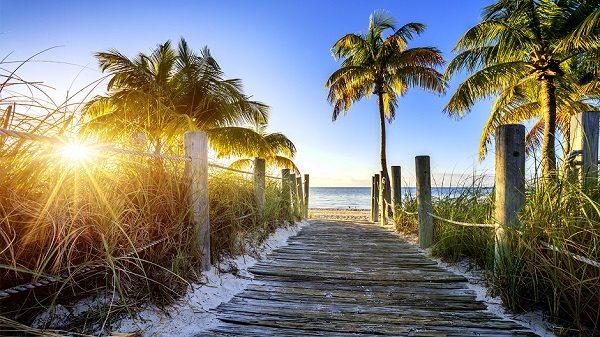 Visit Tampa, Florida on a Budget