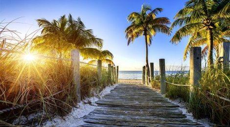 sundance vacations; sundance vacations destinations; sundance vacations florida; sundance vacations fl; sundance vacations tampa; things to do tampa florida