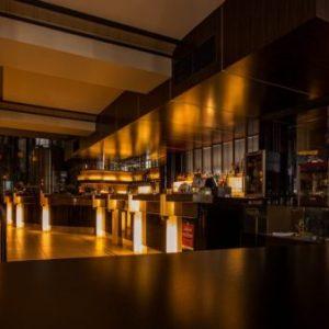 Top 5 Most Bizarre Hotels