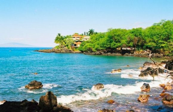 Things to do in Hawaii