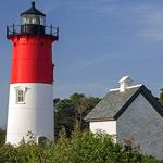 Sundance Vacations Nauset Lighthouse150