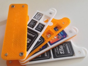 3D- SD-microSD-holder-customizable-sundance-vacations