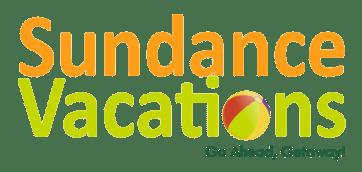Sundance Vacations Logo