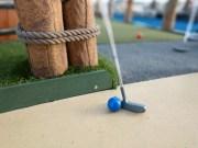 The Top 5 best miniature golf courses in Myrtle Beach, South Carolina