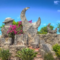 sundance vacations coral castle
