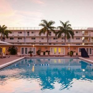 Customer Testimonial From Skipjack Resort & Marina in Marathon Florida