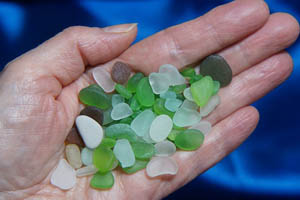 Sundance Vacations Sea Glass
